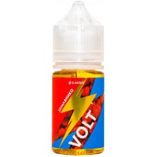 Жидкость Volt 30 мл Земляника 25 мг/мл