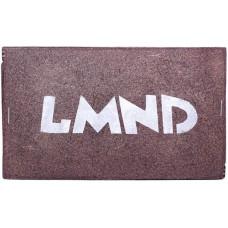 Подарочный набор LMND Pack 2*60 мл Vishnya Yagoda 0 мг/мл
