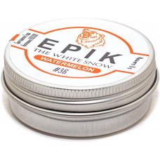 Жевательный EPIK 18 гр Арбуз 36 мг WATERMELON