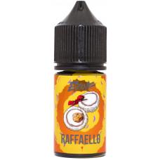 Жидкость Exotic Salt 30 мл Raffaello 55 мг/мл