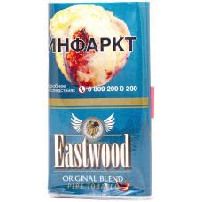 Табак EASTWOOD трубочный Original Blend 30 г (кисет)