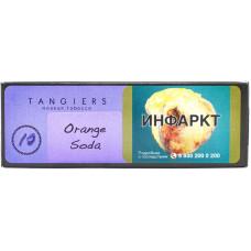 Табак Tangiers F-LINE 50 гр Orange Soda