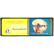 Табак Tangiers NOIR 50 гр Passionfruit