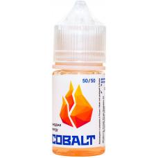 Жидкость Cobalt 30 мл Энерджи 12 мг/мл VG/PG 50/50