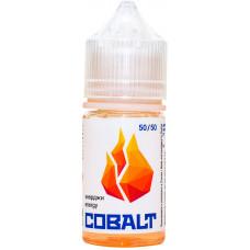 Жидкость Cobalt 30 мл Энерджи 06 мг/мл VG/PG 50/50