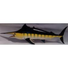 Зажигалка Рыба LA-0774