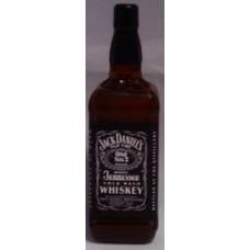 Зажигалка Виски