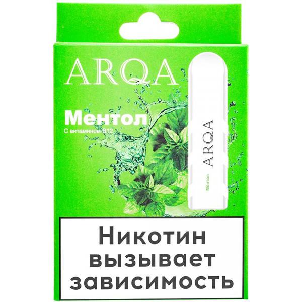 Электронные сигареты arqa одноразовые купить купить оптом донской табак