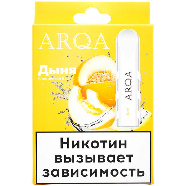 Электронные сигареты arqa одноразовые купить сенатор сигареты вишня купить