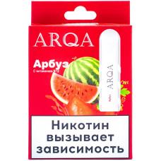 Вейп ARQA Арбуз 5% Одноразовый
