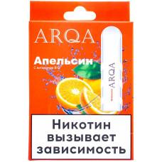 Вейп ARQA Апельсин 5% (одноразовый)