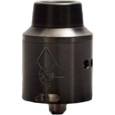 Дрипка Goon V4 24 мм Черный (Клон)