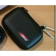 Кейс для хранения 3-х аккумуляторов 18650 или 2-х 26650 Efest
