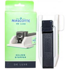 Машинка набивочная MASCOTTE Hulzen Stopper De Luxe (для гильз)