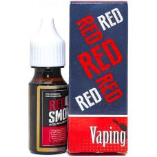 Жидкость RedSmokers CORSAR 15 мл Richman Cherry 18 мг/мл (КОРСАР Ричман Вишня)