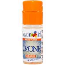 Ароматизатор FA 10 мл Ozone Озон (FlavourArt)