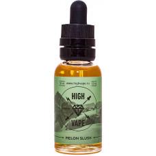 Жидкость HIGH VAPE 35 мл Melon Slush 01.5 мг/мл VG/PG 70/30