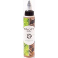 Жидкость Prides Elixir 70 мл Mint and Choc 2 мг/мл