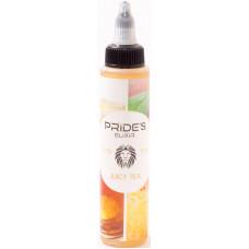 Жидкость Prides Elixir 70 мл Juicy Tea 3 мг/мл