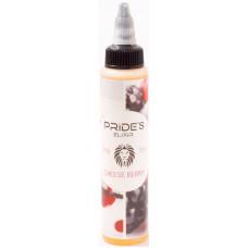 Жидкость Prides Elixir 70 мл Cheese Berry 3 мг/мл
