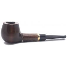 Трубка курительная Mr.Brog Груша Apple 3мм N20
