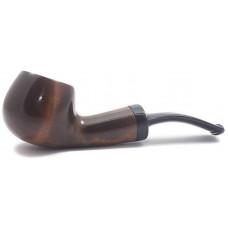 Трубка курительная Mr.Brog Груша Plum 9мм N31