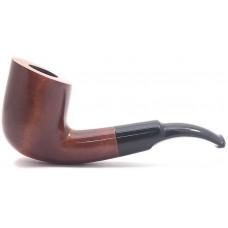 Трубка курительная Mr.Brog Груша Viking 9мм N37