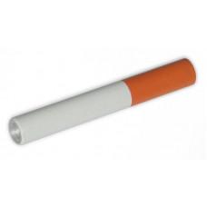 Трубка метал Сигарета YD032A