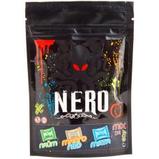 Смесь NERO Mix 3*20 г Лайм Манго Мята