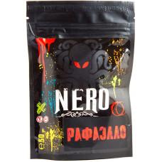 Смесь NERO 50 г Рафаэлло (кальянная без табака)