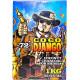 Уголь для кальяна CocoDjango Premium