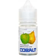 Жидкость Cobalt 30 мл Яблоко Дюшес 0 мг/мл VG/PG 50/50