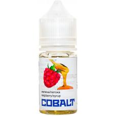 Жидкость Cobalt 30 мл Малина Патока 0 мг/мл VG/PG 50/50
