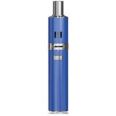 Набор eGo One 2200 mAh 2,5 мл Синий JoyeTech