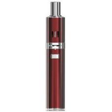 Набор eGo One 2200 mAh 2,5 мл Красный JoyeTech