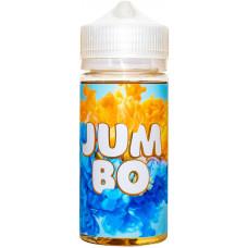 Жидкость Jumbo 200 мл Тайский Лимонад 3 мг/мл