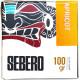 Табак Sebero 100 гр