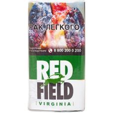 Табак Red Field сигаретный Virginia 30 гр (кисет)