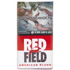 Табак Red Field сигаретный American Blend 30 гр (кисет)