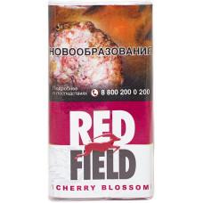 Табак Red Field сигаретный Cherry Blossom 30 гр (кисет)