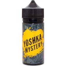 Жидкость Yoshka 100 мл Mystery 3 мг/мл