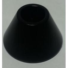 Подставка под аккумуляторы на 1 шт металл (metal Holder-A)