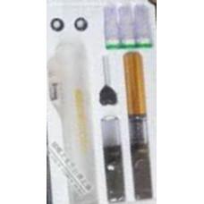 Мундштук для сигарет Focus JD802
