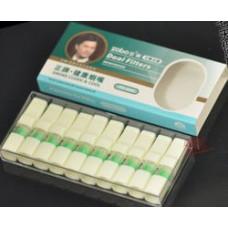 Мундштук со сменным фильтром для сигарет купить одноразовые сигареты cricket купить