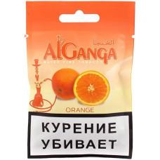 Табак Al Ganga (Аль Ганжа Апельсин) (15 гр)