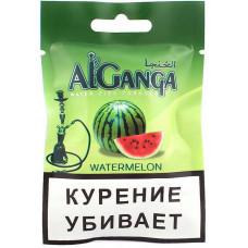 Табак Al Ganga (Аль Ганжа Арбуз) (15 гр)