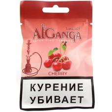 Табак Al Ganga 15 г (Аль Ганжа Вишня)