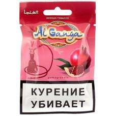 Табак Al Ganga (Аль Ганжа Гранат) (15 гр)