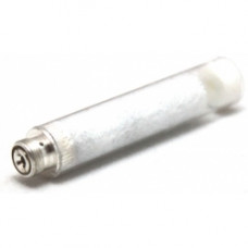 510 XL Клиромайзер Dual Coils SmokTech 1.5 Ом (1 шт)