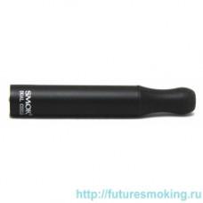 eGo мега Картомайзер Dual Coils SmokTech 1.5 Ом (1 шт)